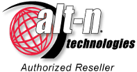 ALT-N Technologies Authorized Reseller | Long Island Computer Repair